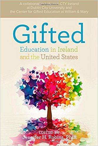 ifted Education in Ireland and the United States