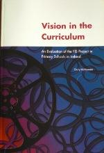 ision in the Curriculum