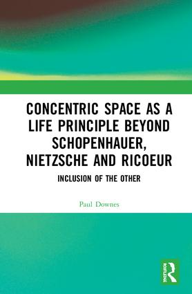 concentric space