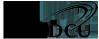 FPC@DCU logo