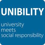 Unibility Logo