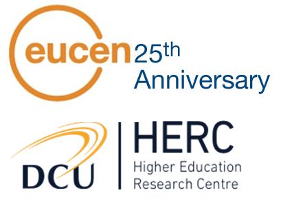 eucen_HERC_logo
