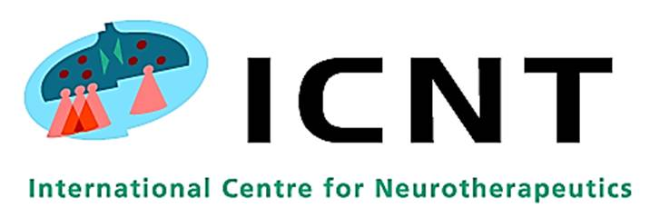The International Centre for Neurotherapeutics ICNT on Invent DCU website
