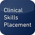 Nursing students can check out their placement information here.