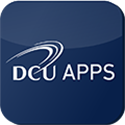 Get all DCU's apps here. This includes Mail, Drive, Docs, Sites, Calendar, Google + and more.