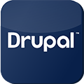 Drupal is an open source content management platform that DCU uses to power the DCU.ie website and supporting websites. It allows site owners to easily control and edit their own pages and content. Drupal uses a point-and-click interface to let you add pages, menus, images and file uploads.