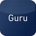 Guru is a student information platform which provides student, module and programme information through a user-friendly interface.  In addition to data provision and statistical analysis, it is also used in the digital generation, uploading and external review of examination papers. (N.B. Exam Paper Submission requires account activation)