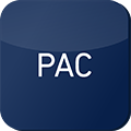 Login for academics to the PAC system (Note: this link will direct you to the old portal system. The new PAC entry point will be live soon.