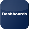 Click on this button to proceed to Dashboards