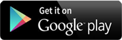 Click on this button to visit the Google Play store to download Google Apps Device Policy for you Android device