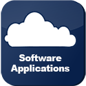 Click on this button to proceed to Software Applications