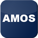 Please click to download Amos software