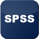 Please click to download SPSS software