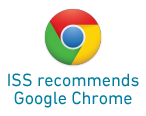 ISS Recommends Chrome
