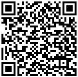 Scan the QR code to commence the APP installation process