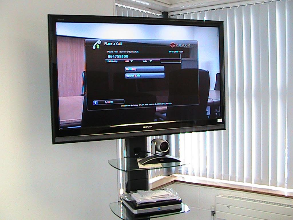 Video conferencing services in bangalore dating. online dating bad signs from an interview.