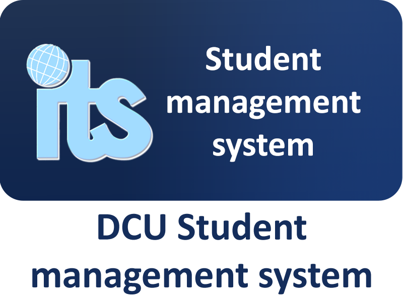 student management system term paper The term 'student engagement' has its historic roots in a body of work concerned with student involvement, enjoying widespread currency particularly in north america and australasia, where it has been firmly entrenched through annual large scale national.