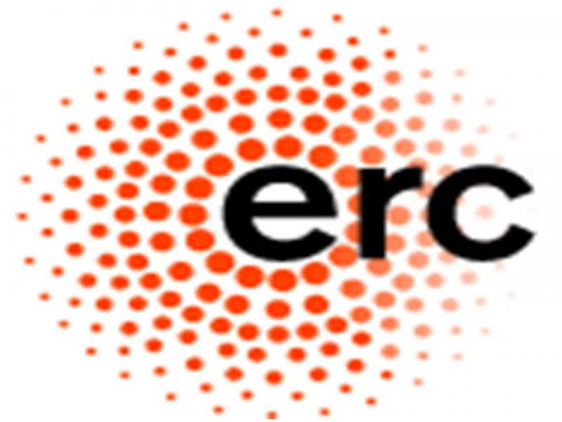 ERC funded opportunities