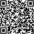 To configure the ManageEngine ADSelfServicePlus application please scan the QR code above.