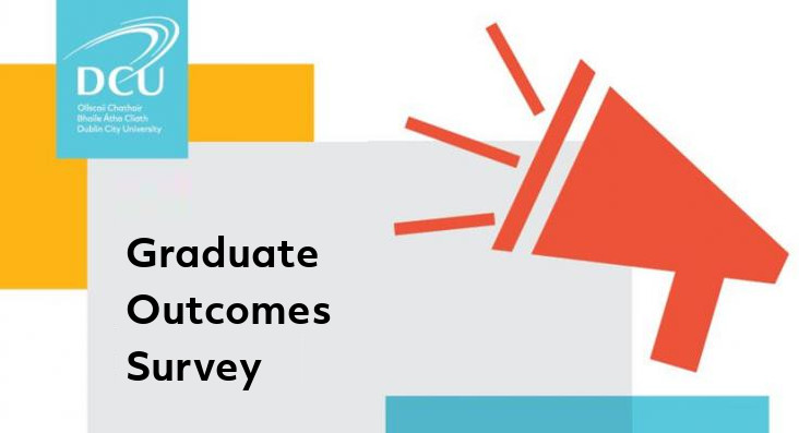 Graduate Outcomes Survey