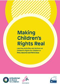 Making Children's Rights Real