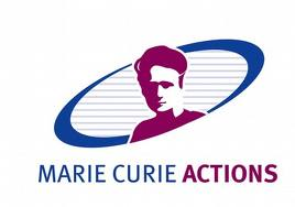 Marie Curie Fellowships for researchers