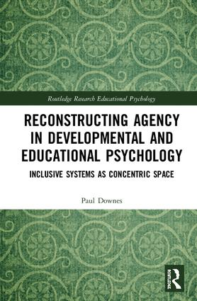 reconstructing agency