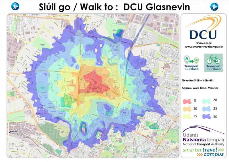 dcuwalkimage