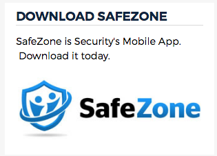 Download SafeZone