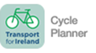 cycleplanner