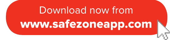 SafeZone Download