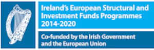 European Structural and Investment Funds Programmes2014-2020