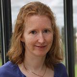 Karina Carey: Research Funding Diversity Coordinator - Olga_Ormond_001