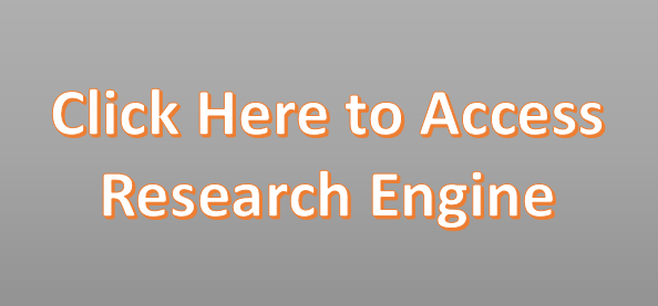 DCU Research Engine