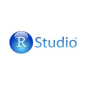 R Studio   Software Catalogue   DCU