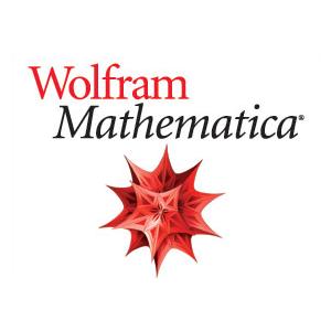 Mathematica | Software Catalogue | DCU