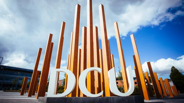 DCU Glasnevin Campus