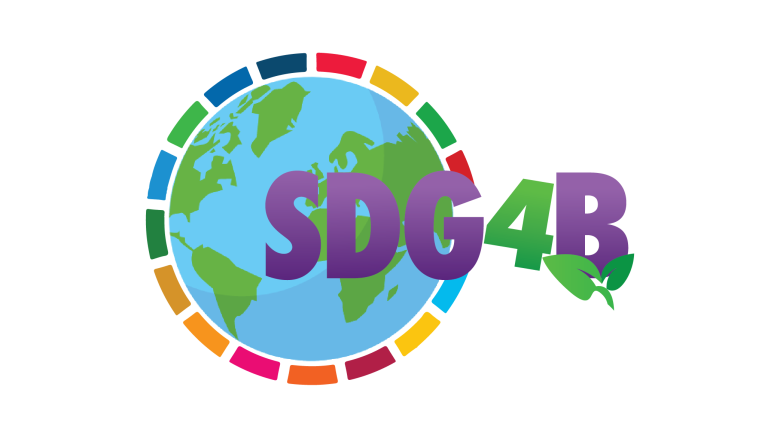 Sustainable Development Goals for Business Series