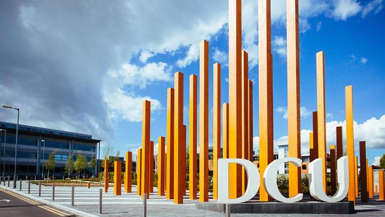 DCU maintains position as Ireland's top University for Communications and Media Studies