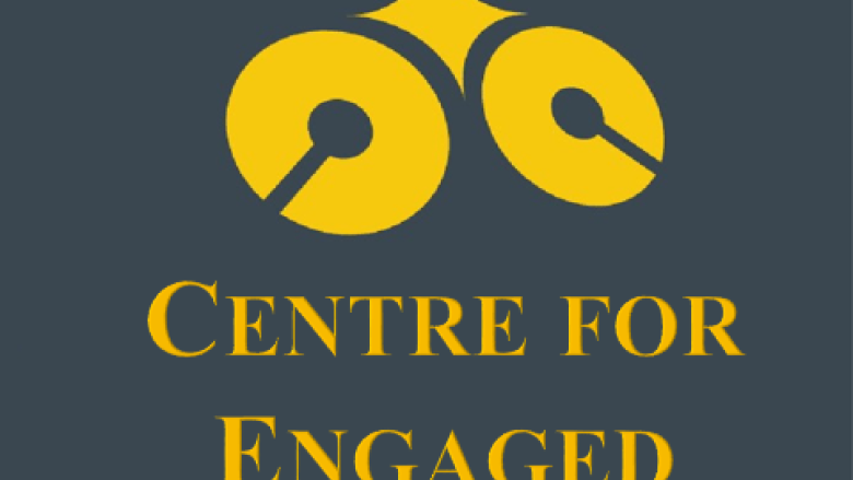 Centre for Engaged Research