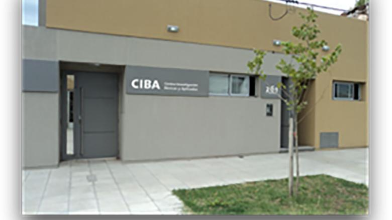 Research Centre CIT NOBA Argentina