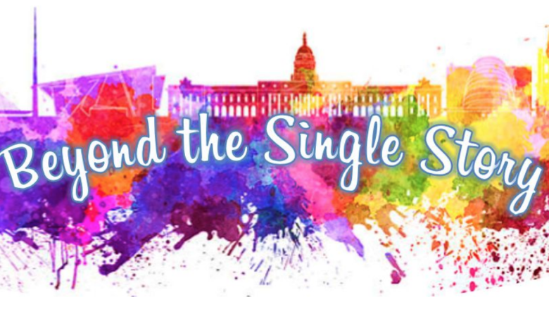 Beyond a Single Story: Intercultural Education Conference