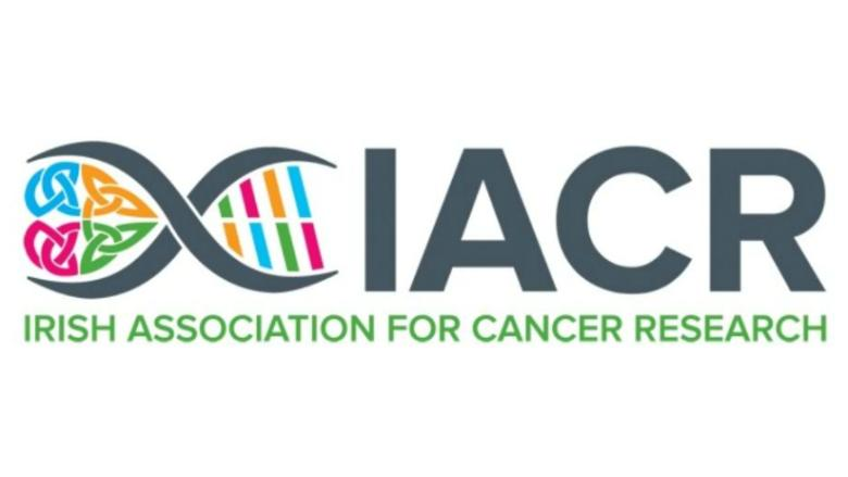 Irish Association for Cancer Research