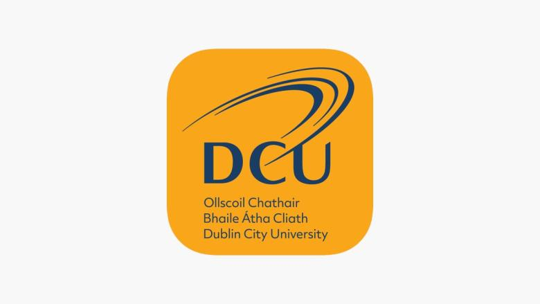 DCU #ForYou App launched