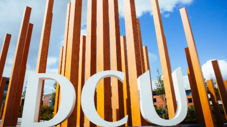 Webinar: MA in Data Protection and Privacy Law at DCU