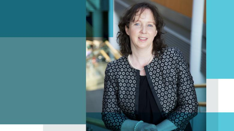 Professor Lisa Looney appointed as the new Vice President for Academic Affairs at Dublin City University