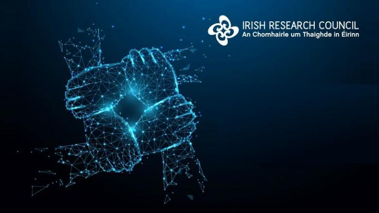 Irish Research Council Success for School of Biotechnology