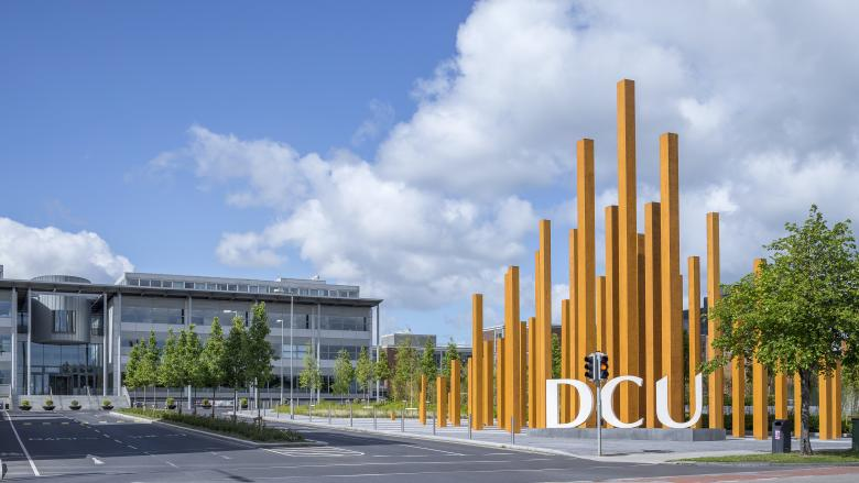 DCU update regarding academic timetables for students1