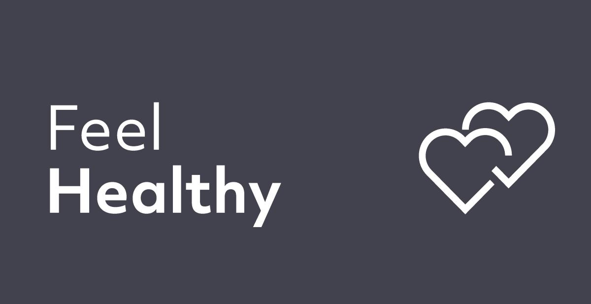 Sexual Health & Wellbeing DCU Healthy