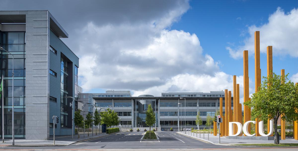 Cancer and cellular innovative research receives trio of funding awards for DCU